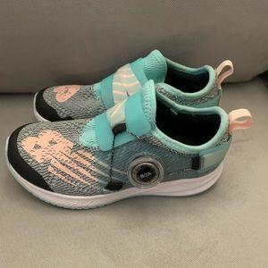New Balance Fuel Core Shoes